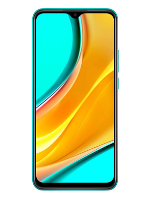 Redmi 9 Prime 128GB