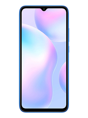 Redmi 9A 3GB