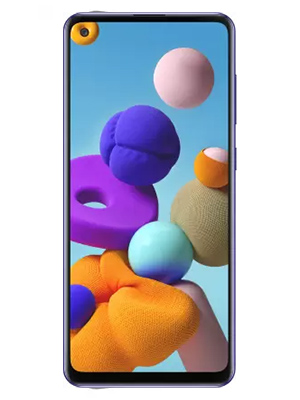 Samsung Galaxy A21s 6GB