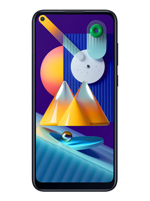 Samsung Galaxy M11 4GB