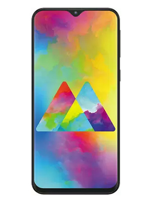 Samsung Galaxy M20 4GB