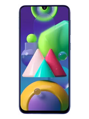 Samsung Galaxy M21 6GB