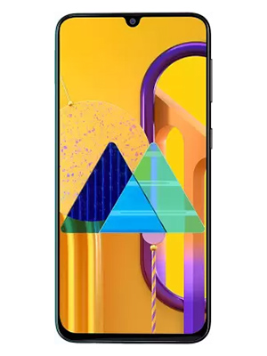 Samsung Galaxy M30s 128GB